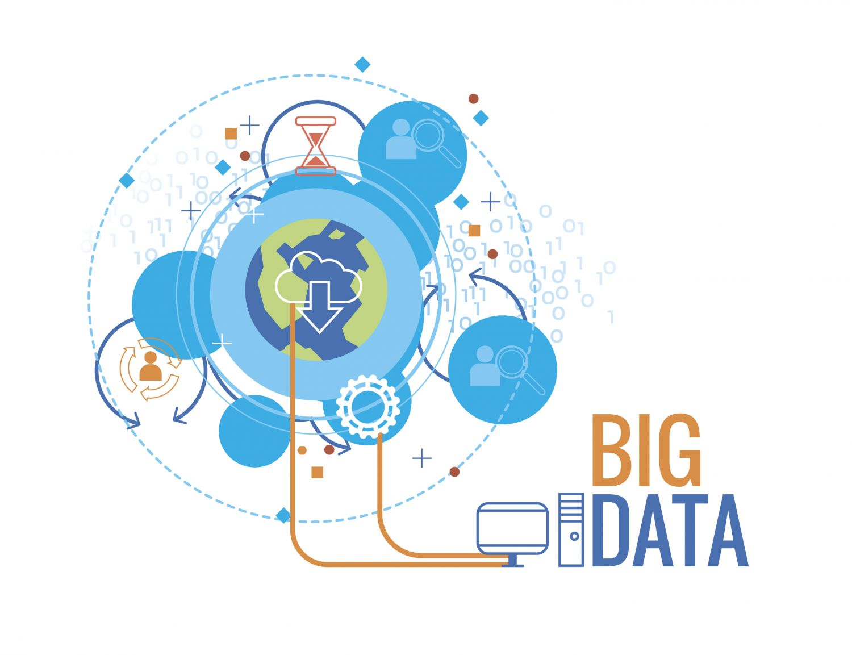 Big Data plus persönliche Kompetenz